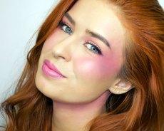 draping-makeup-trend-saga2